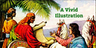 https://biblelovenotes.blogspot.com/2010/06/the-ethiopian-eunuch-series-acts-8.html
