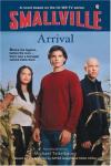 http://www.paperbackstash.com/2015/05/smallville-arrival.html