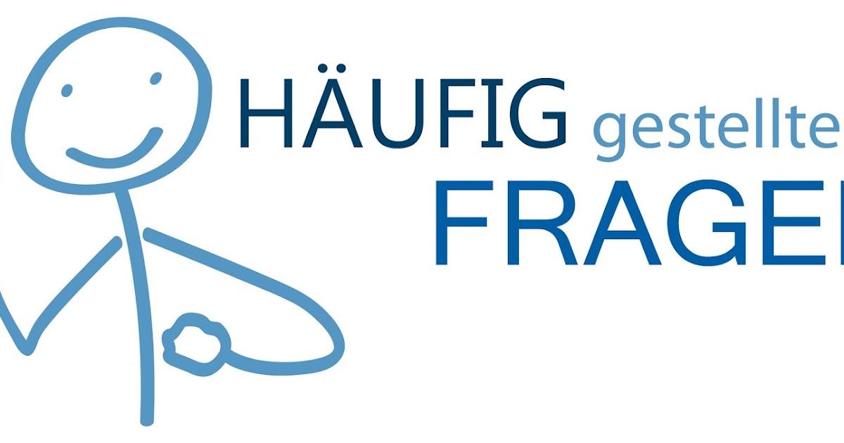 FAQ : Kuliah di Jerman untuk Lulusan SMA - Welcome to Stu ...