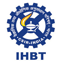 IHBT 2021 Jobs Recruitment Notification of Project Associate I and More Posts