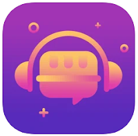 Tải App live stream cực hot DÀNH CHO IOS