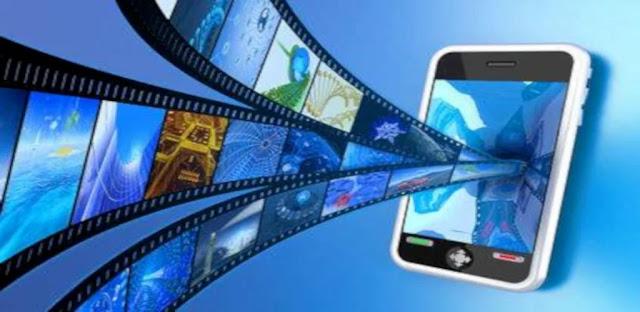 تنزيل Vidcat - تنزيل جميع مقاطع الفيديو ودعم M3U8 Videos Pro  - تنزيل الفيديو من صفحة ويب للاندرويد