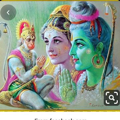 Cancer Love Life 2020 Love Life Kark Rashi 2020 Love Life कर्क राशि लव लाइफ 2020 लव लाइफ  Kark Rashi 2020 Jrashi 2020 Predictions,Kark Rashi 2020 In Marathi,Kark Rashi 2020 Kaisa Rahega,Kark Rashi 2020 In English,Kark Rashi Vivah Yog 2020,Kark Rashi 2021,Kark Rashi 2020 In Kannada