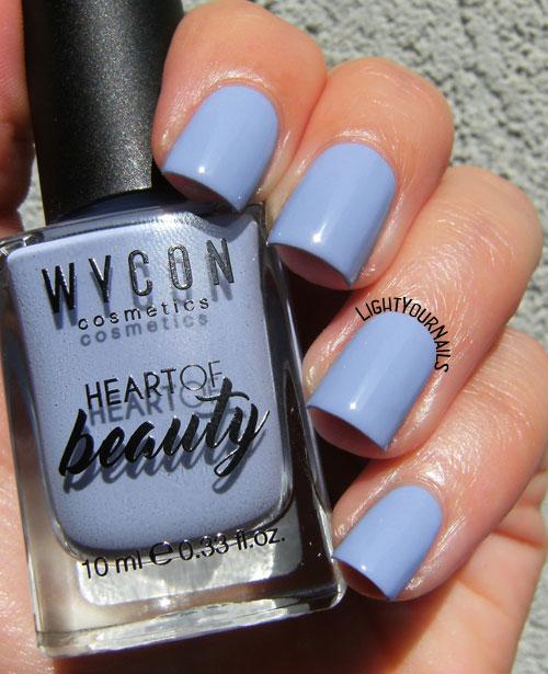 Wycon Serenity Flash