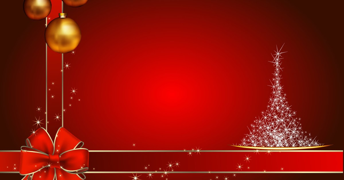 Christmas and new year greetings messages for boss merry ce reheart Choice Image