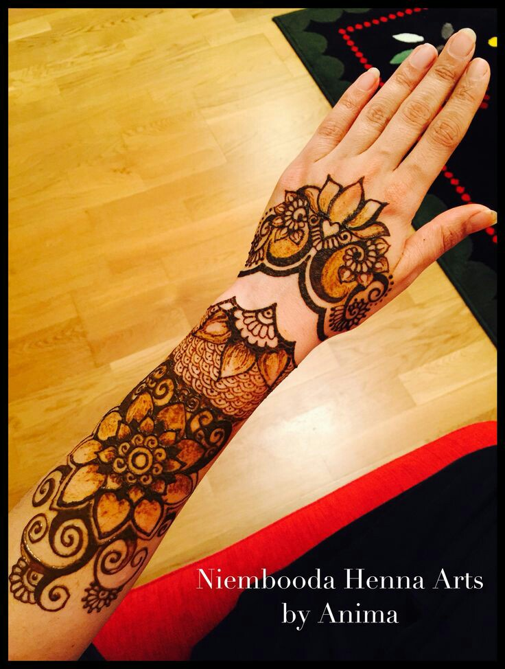 20 latest shaded mehndi designs for all occasion designs with all of the latest mehndi designs above are sure to up the glam quotient which one of these is your favorite altavistaventures Image collections