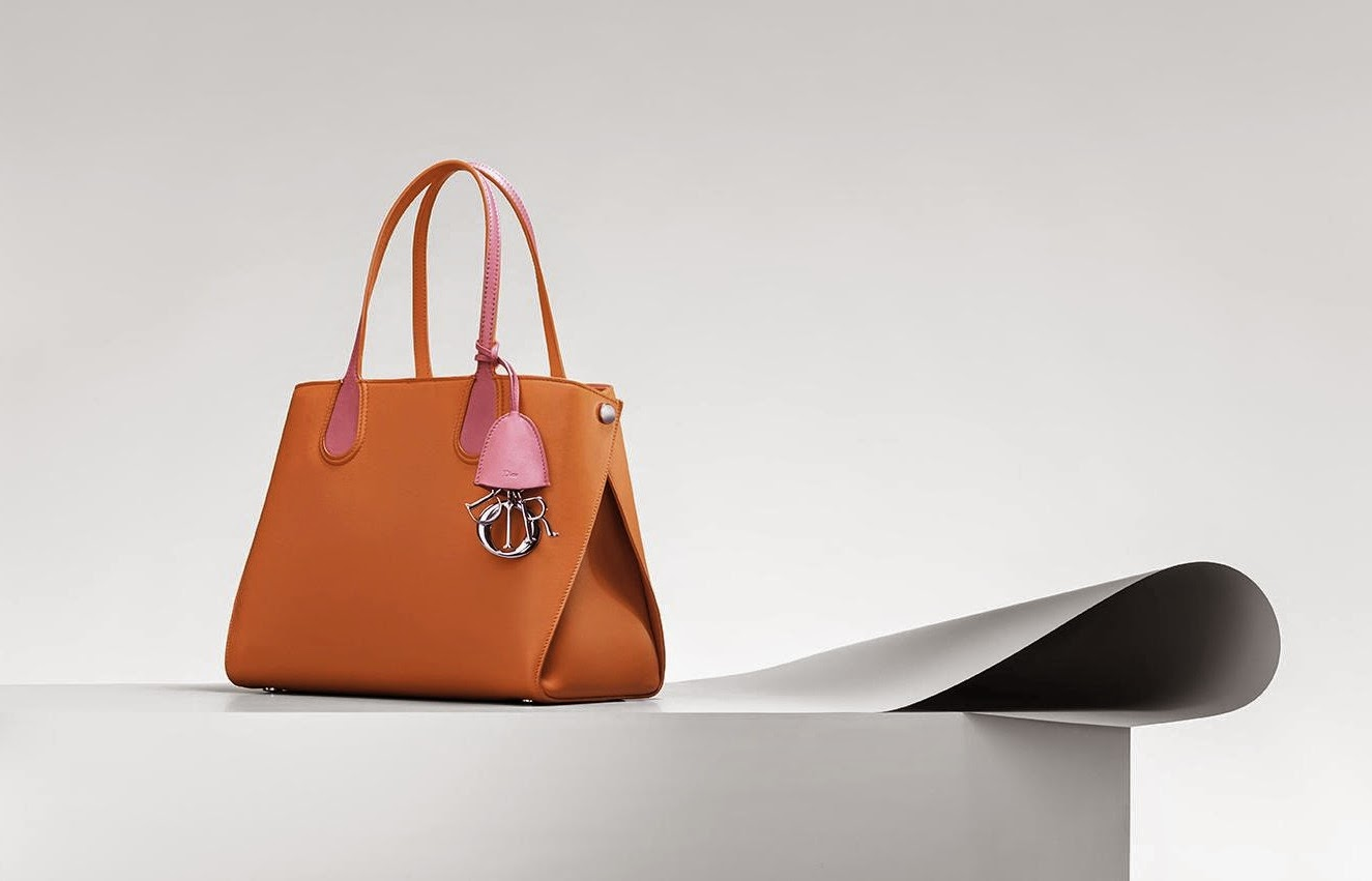 Dior Addict Collection