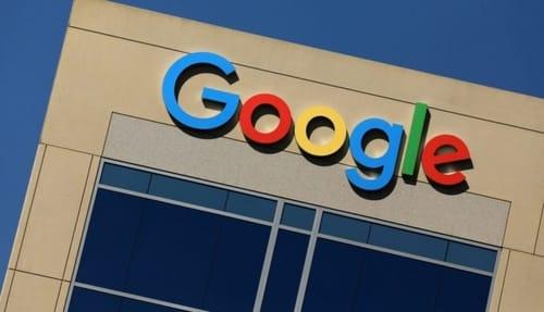 Google faces a $ 5 billion lawsuit