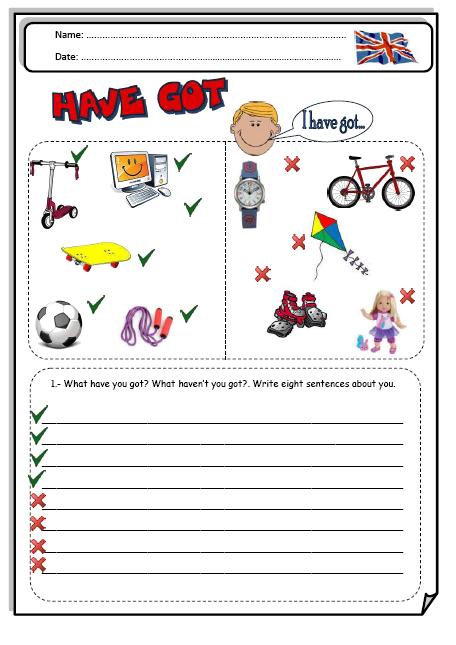 Toys For Grade 1 : Miteachertieneun toys worksheet