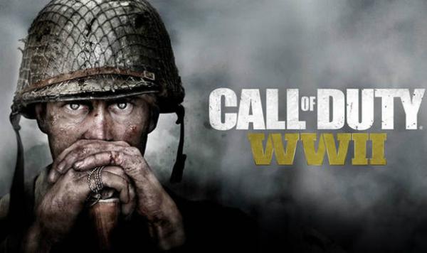 """هذه هي الأرباح الخيالية التي حققتها اللعبة الشهيرة """"Call of Duty WWII"""""""