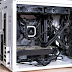 Guide to Building Custom Gaming Computers