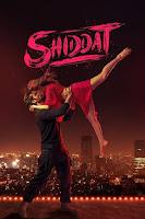 Shiddat 2021 Full Movie [Hindi-DD5.1] 720p & 1080p HDRip