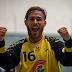 Μπουκοβίνας: «Ο Παπασταμάτης ονειρεύεται να κάνει την ΑΕΚ σπουδαίο ευρωπαϊκό σύλλογο!»