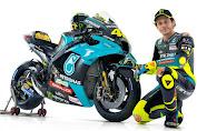 Jadwal Lengkap MotoGP 2021, Daftar Tim dan Pembalap