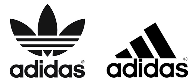 Adidas Black Friday 2018 Deals, Ads, Sale | Steps To Become