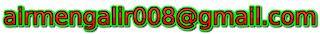 data hk 6d, hk 6d,live draw hk, paito hk 6d, keluaran hk 6d,  hongkongpools, hk pools 6d, togel hk 6d,  hk6d, pengeluaran hk 6d, hongkong pools,  result hk 6d, live hk, lomba hk,  data hk,  hongkong pools 6d, 6d hk,  live result hk, no hk 6d, hongkong pool, nomor hk 6d, data hk 6d 2019, pengeluaran hk, data keluaran togel hk 6d,  hongkong pools pengeluaran, paito warna hk 6d, hk pool 6d,  hk live draw, result 6d hk, data hk waterhk,  hk live, paito hk, totohk6d,  live draw hk 6d