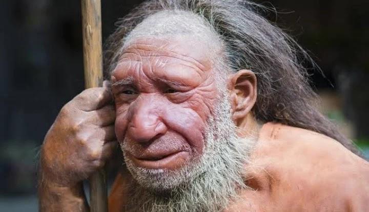 Arkeolog Temukan Tempat Tidur Manusia Purba Tertua, Seperti Apa?