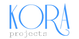 Logo Kora Projects