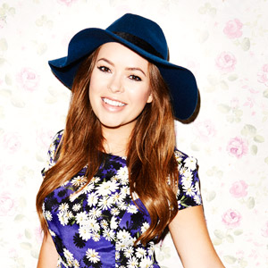 http://www.tanyaburr.co.uk/?blog=