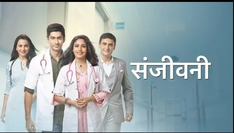 Spoiler Alert : Shashank fails to get Anjali on right path in Sanjivani 2