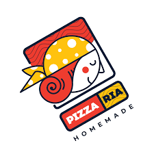 أسعار منيو وعنوان فروع ورقم بيتزا ريا Ria Pizza
