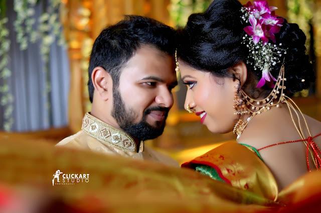 Best Engagement Photo Ideas