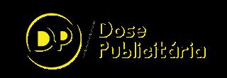 Dose Publicitária