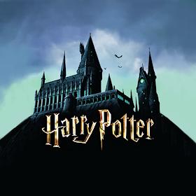 Download MOD Harry Potter: Hogwarts Mystery Latest Version