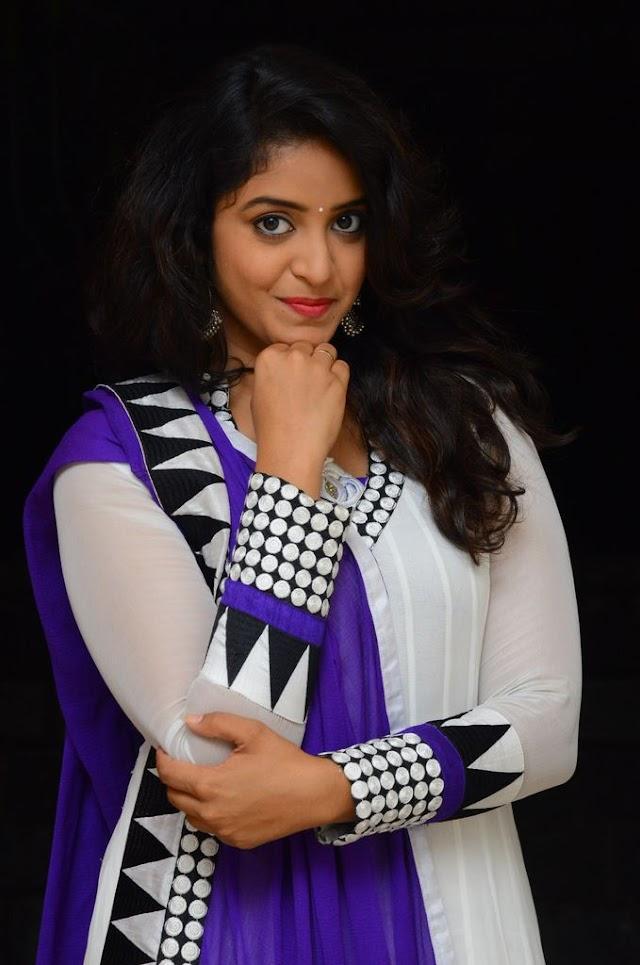 Nakshatra Stills at Rajdoot Trailer Launch