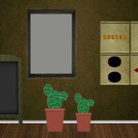 8bGames – 8b Carpenter Ryan Escape