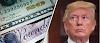 Tìm hiểu Bản chất của đồng USD và sức mạnh đáng sợ của nó