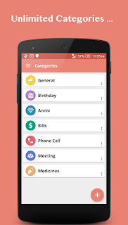 Just-Reminder-v2.2-build-49-Premium-APK-Screenshot-www.paidfullpro.in