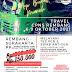 AYO PEJUANG CPNS REMBANG 2021 AYO BUDAL MANEH BARENG AL RAYA EVENT & TOUR