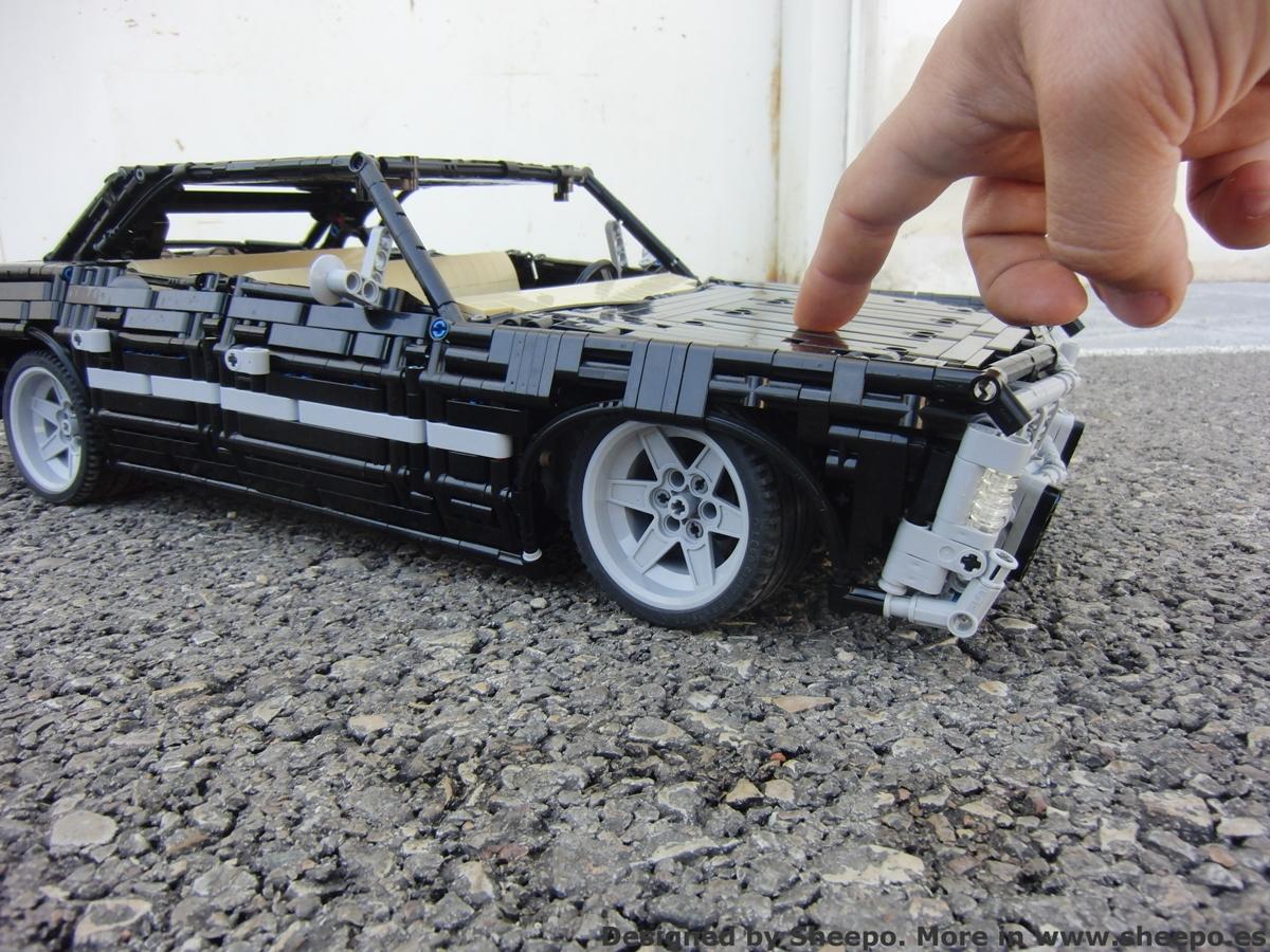 ImpalaSN_26.jpg