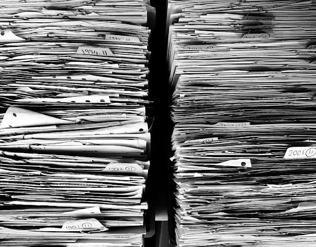 Bad Data: What Is It and How Does It Impact KYC Compliance?