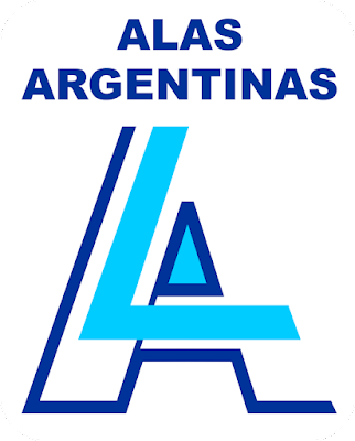 CLUB DEPORTIVO ALAS ARGENTINAS (LA RIOJA)