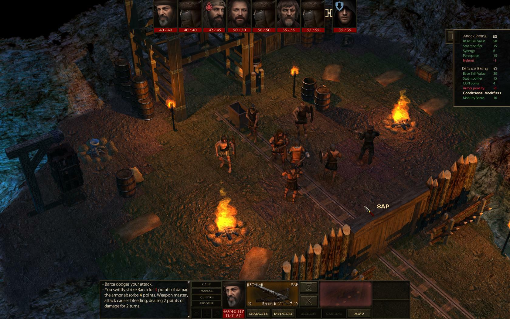 dungeon-rats-pc-screenshot-2