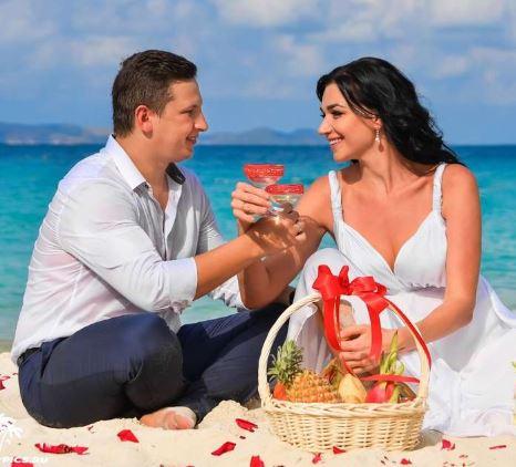 يعتمد نجاحنا على من نتزوج - مثبت علميا