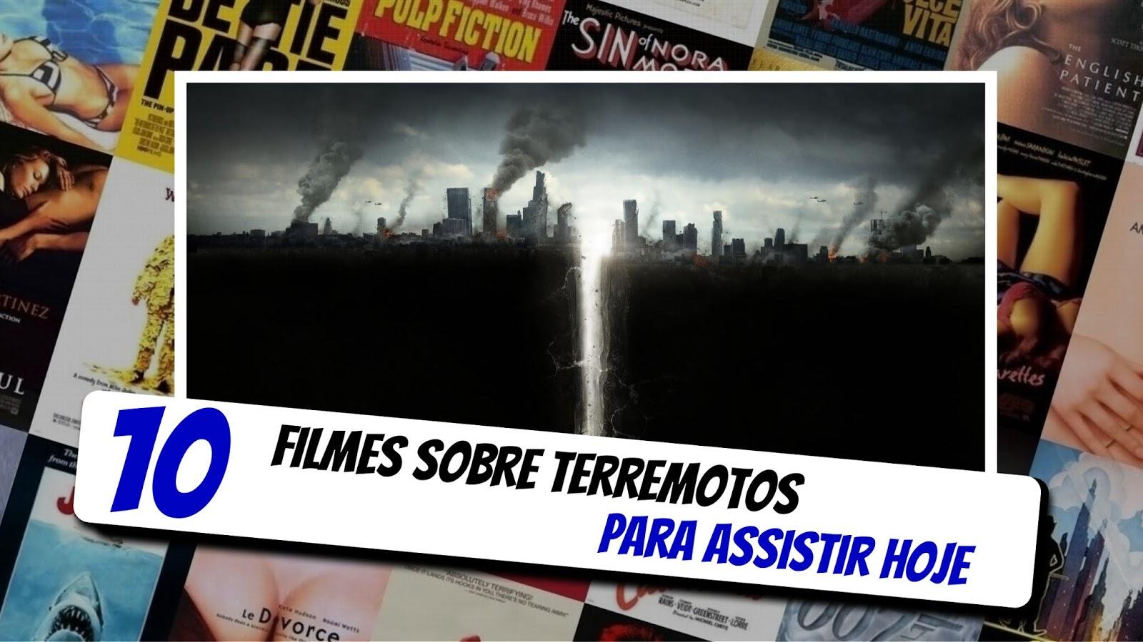 10-filmes-envolvendo-terremotos