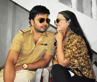 Baap Bada Na Bhaiya Sabse Bada Rupaeya Movie Cast, Wiki, Release date, Trailer, Video Song and News