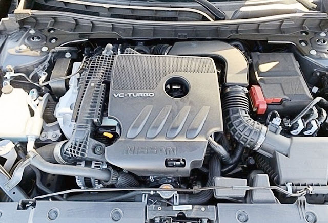 2020-nissan-altima-vc-turbo-engine