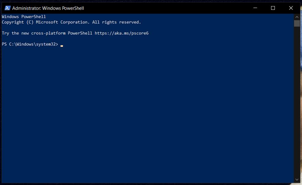 powershell set local user password securestring