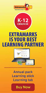 Study NCERT Social Science for Class 7 Better Online on Extramarks K12 Study Material RSS Feed TAAPSEE PANNU PHOTO GALLERY  | FILMIBEAT.COM  #EDUCRATSWEB 2020-07-18 filmibeat.com https://www.filmibeat.com/ph-big/2020/01/taapsee-pannu_157796321700.jpg