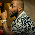 Davido Reacts To Situation Of Things Around Him (Photo)