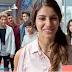 Disney Bia | Trailer de episódios finais da telenovela é divulgado pela Disney. Veja!