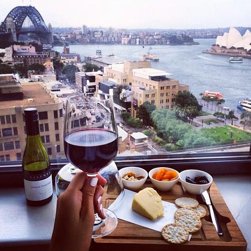 vinho-australiano