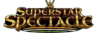 Watch WWE Superstar Spectacle PPV Online Free Stream