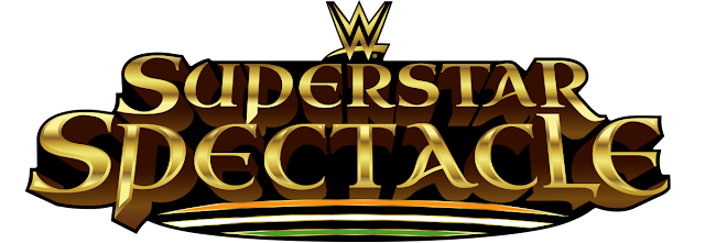 WWE Superstar Spectacle 2021 Pay-Per-View Online Results Predictions Spoilers Review