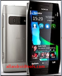 Nokia-X7-00-RM-707-Latest-Flashing-File-Firmware-Free-Download