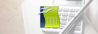 Funzioni LibreOffice Calc